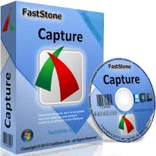 FastStone Capture Corporate v8.4 cracker