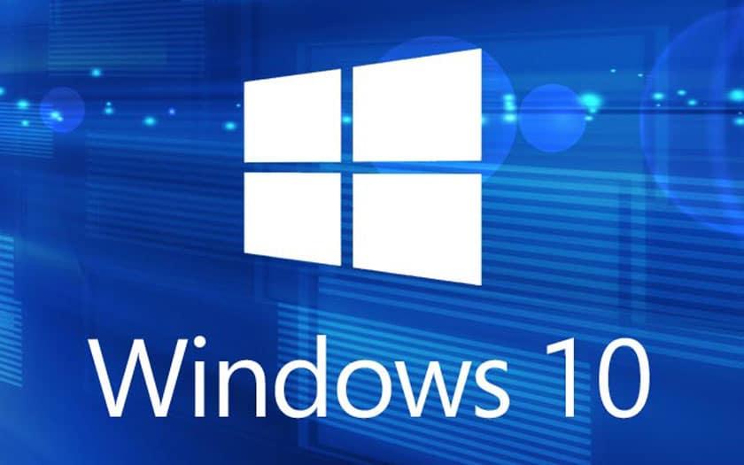 Windows 10 vous pourrez installer les nouvelles fonctionnalités indépendamment des mises à jour