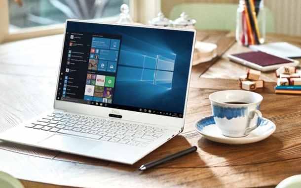 Windows 10 pourrait être vendu par abonnement avec Microsoft 365