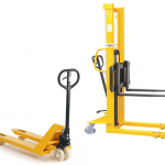 Lifting Workplace Products
