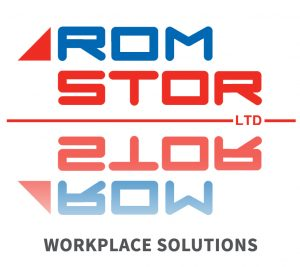 Romstor Workplace Solutions