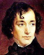 Young_disraeli-1
