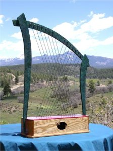 aeolianharp
