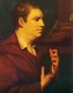 Johnson_1769