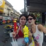 {:fr}Célébrons Songkran !{:}{:en}Let's celebrate Songkran{:}