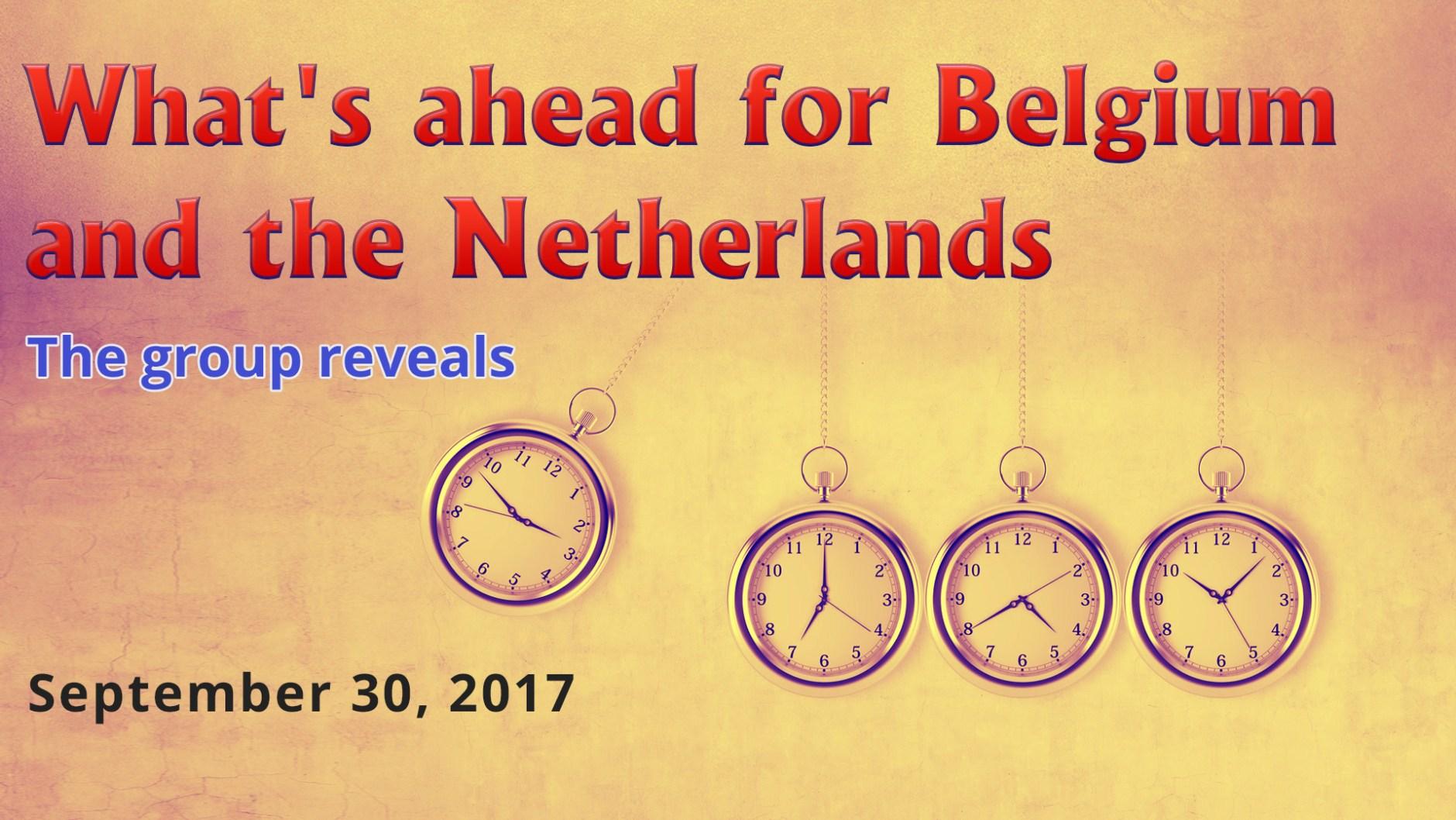 belgium-netherlands-logo