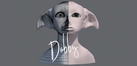 Dobby model