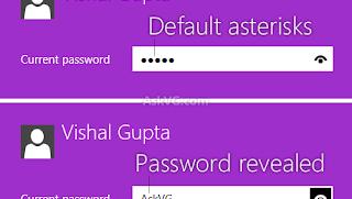 Photo of شرح الغاء كلمة السر عند الدخول في ويندوز Windows 8 – YouTube