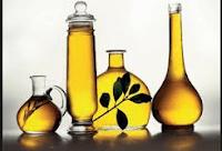 Photo of Bázis  olajok és hatásai a bőrre és az egészségre