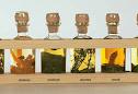 Photo of Fűszer-olajok házilag