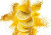 Photo of citrom -aroma egész évben ,a kézben