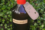 Photo of Baktérium gyilkos szájöblítő