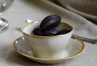 Photo of KARDAMOM,a szív fűszere,a név kötelez- kardia (szív) és amomum (fűszer)