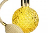 Photo of A parfüm nemcsak illatanyag ,hanem terápia is
