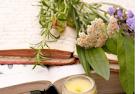 Photo of Hűsítő Body- Balzsam és más  jó tanács menopausa idején