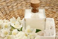 Photo of Kasztiliai folyékony szappan recept