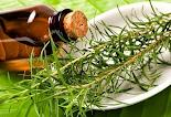 Photo of Praktikák a teafa olajjal