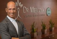Photo of Dr Josef Mercola a felesleges antibiotikum szedésről ,és amit helyette használhatunk