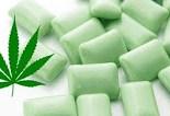Photo of Forradalmian új a Kannabis rágógumi.Ismerd meg jótékony hatásait