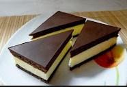 Photo of Ez az a csokimáz,amit elrontani sem lehet