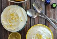 Photo of 5 illó olajos recept a konyhából 1.rész