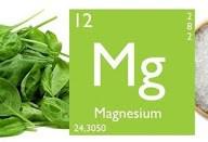 Photo of A magnézium a legkritikusabb ásvány, amely minden test sejtjének elektromos stabilitásához szükséges.