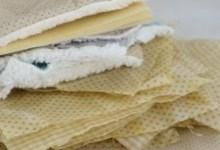 Photo of Méhviasz pólya meghüléses testrészekre