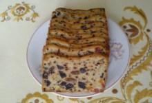 Photo of Püspökkenyér recept ,egy kicsit másképp,pár perc és már sülhet a sütid