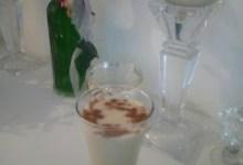 Photo of Amikor édességre vágysz,pár perc alatt elkészítheted,reggelire pedig fantasztikus