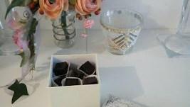 Photo of A legegszerűbb,legegészségesebb keserű csokoládé recept