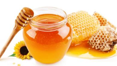 Photo of Milyen tünetekre ,betegségekre ,melyik méz használható + egy bónusz recept