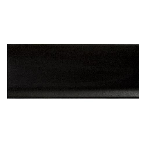 2 12 In Self Adhesive Baseboard RONA