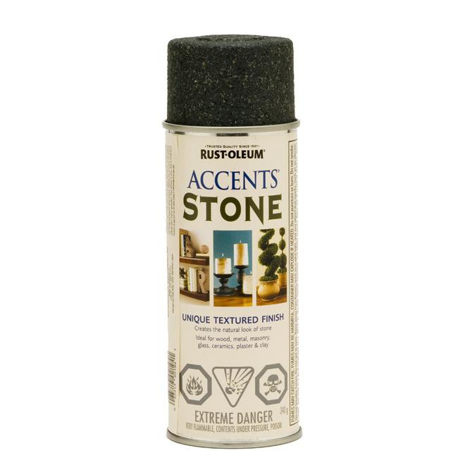 Clear Coat Spray Paint Wood