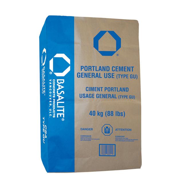 Portland Cement Type 10 40 Kg RONA