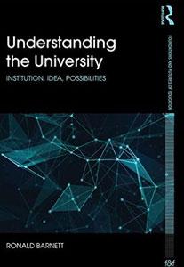 'Understanding the University'