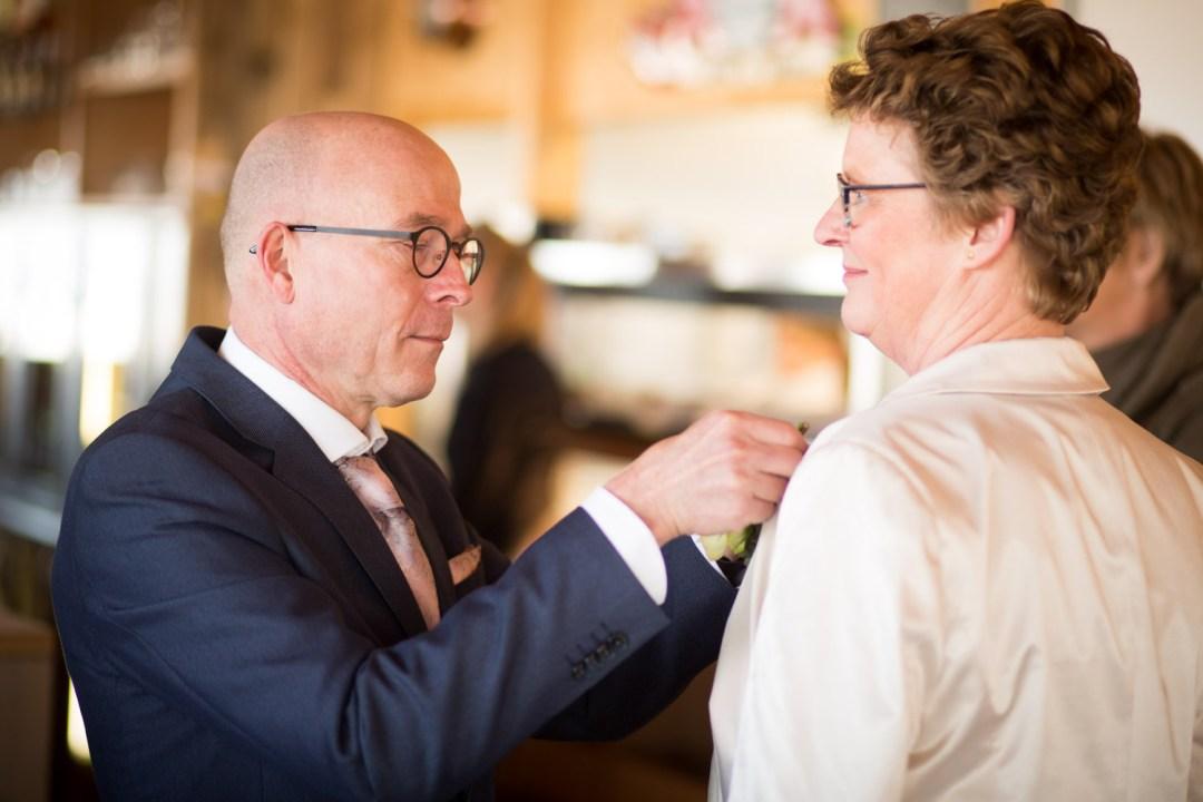 0125- Huwelijk Ester en Tom - Ronald de Jong fotografie