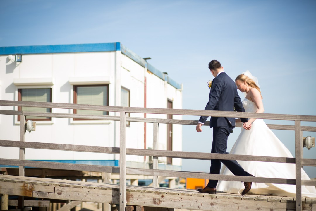 0151- Huwelijk Ester en Tom - Ronald de Jong fotografie