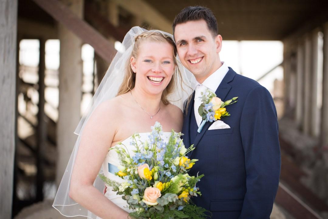 0663- Huwelijk Ester en Tom - Ronald de Jong fotografie