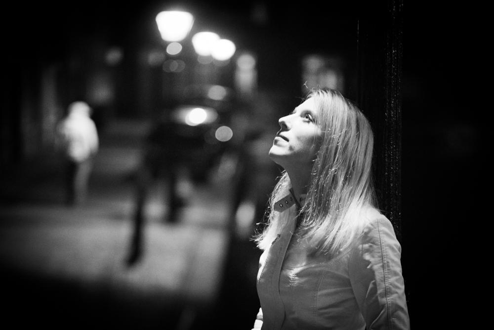 Chantal Stad 08-11-2015 - Ronald de Jong fotografie-8871