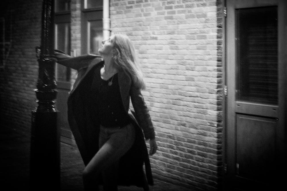 Chantal Stad 08-11-2015 - Ronald de Jong fotografie-8984