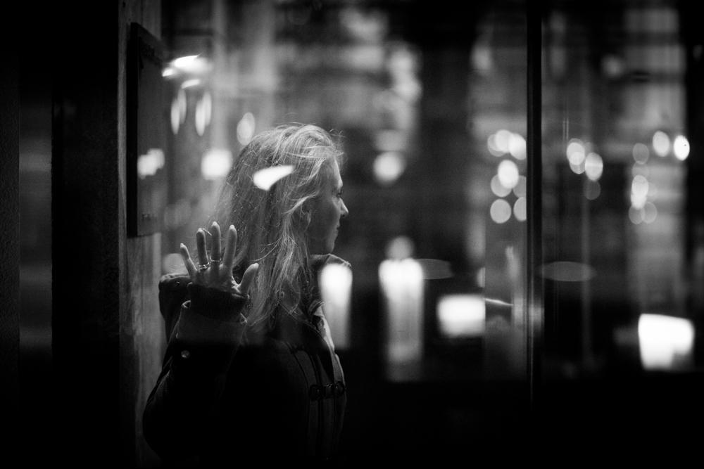 Chantal Stad 08-11-2015 - Ronald de Jong fotografie-9186