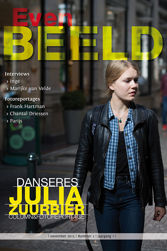 Cover_Julia_klein