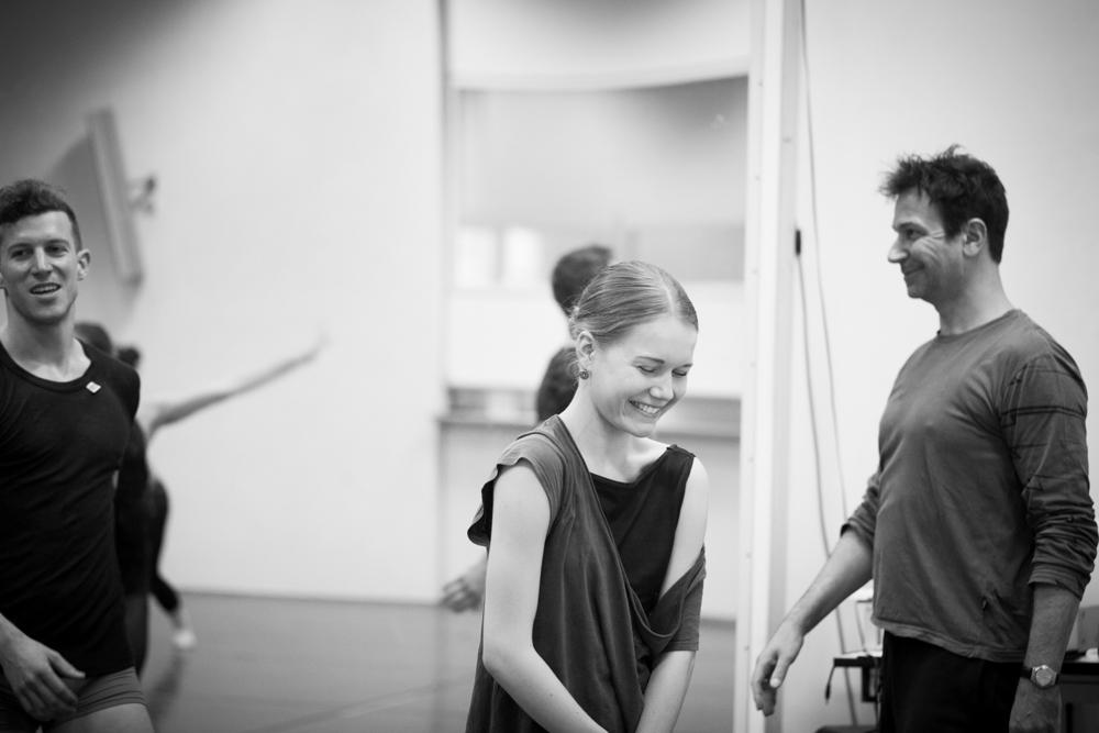 Dansdag in beeld | Ronalddejongfotografie-4