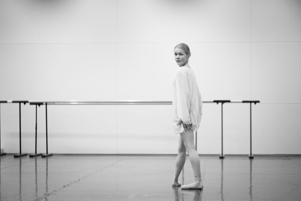 Dansdag in beeld | Ronalddejongfotografie-5