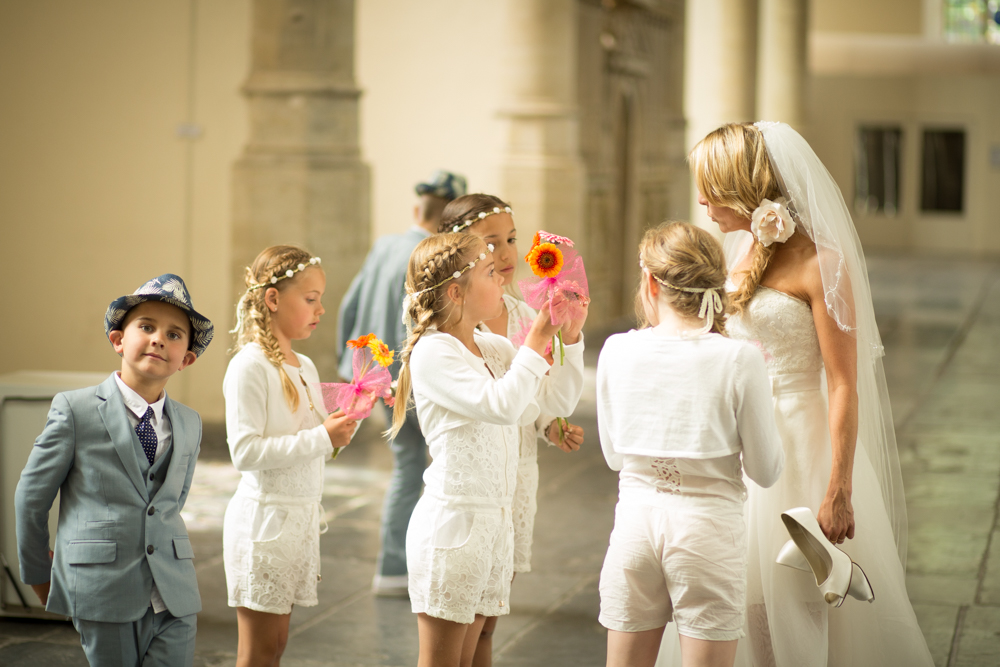 huwelijksdag-ta-1065