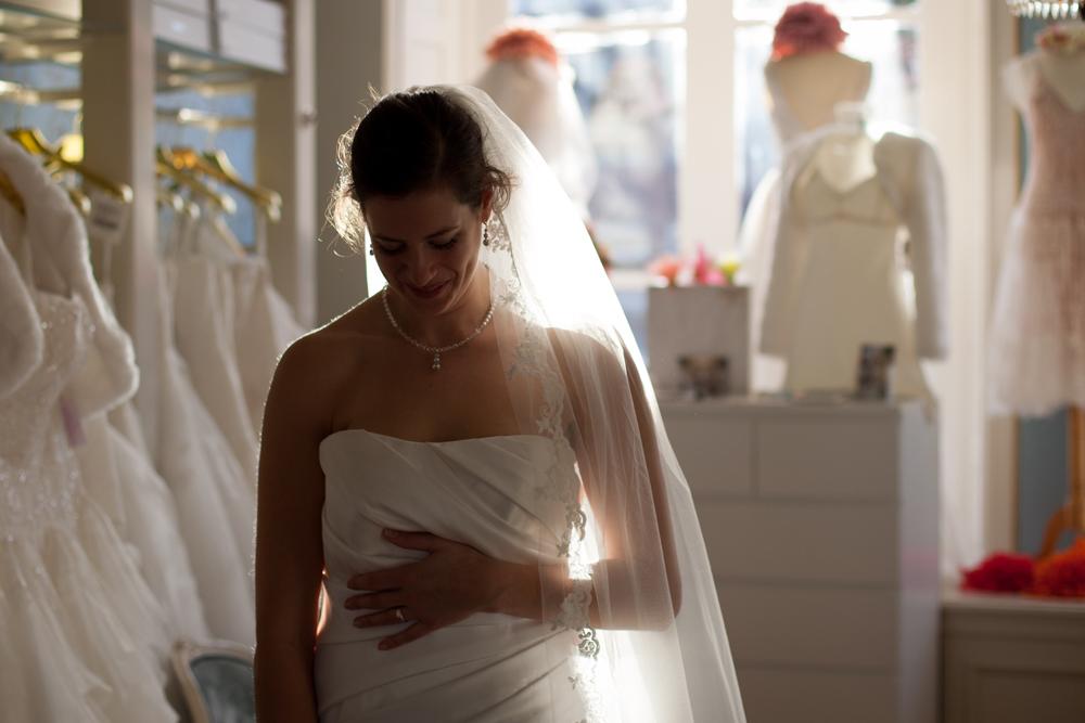 Jouw dag in BEELD trouw | Ronalddejongfotografie