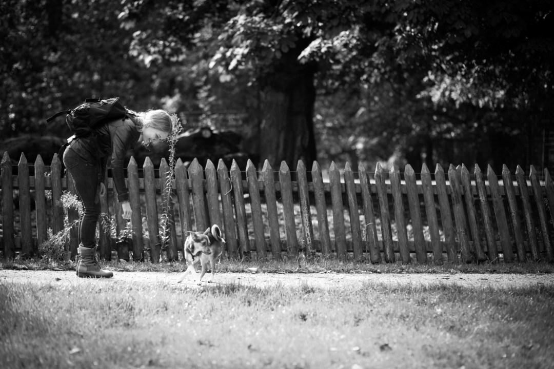Julia Zuurbier Den Haag 19-09-2015 - Ronald de Jong fotografie-9931