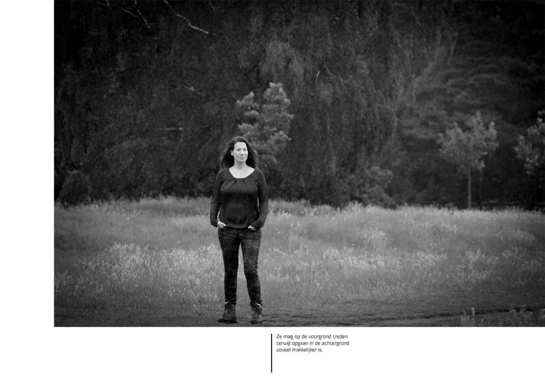 Kwetsbaar 12B | Ronald de Jong fotografie