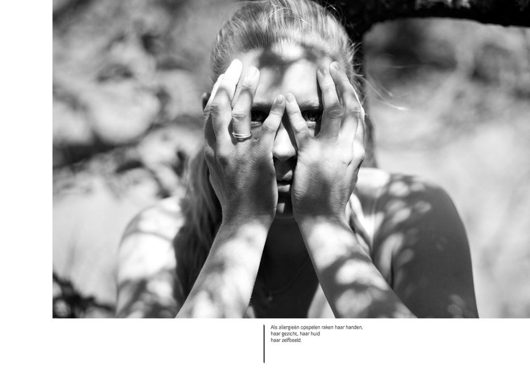 Kwetsbaar 3B | Ronald de Jong fotografie