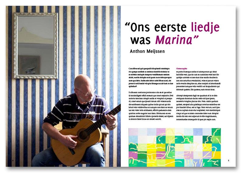 Magazineke L_3
